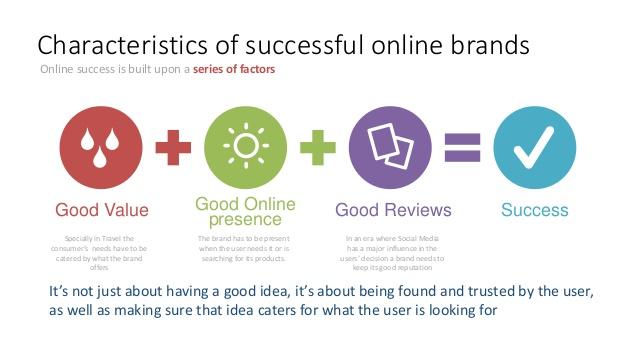 Rebel Marketing Logo business branding